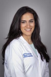 Heba Samara, MD