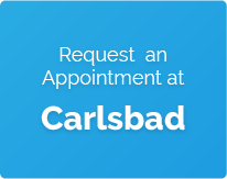 request appointment in carlsbad