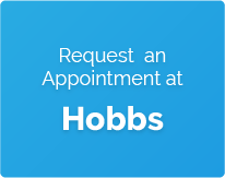 request appointment at hobbs