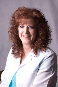 Hobbs Primary Care Sondra Hutson, CFNP