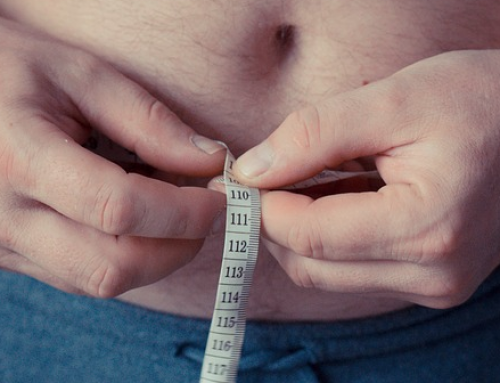 What is BMI and Why Does it Matter?