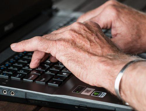 What is the Best Rheumatoid Arthritis/Diet Plan?