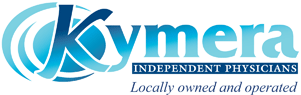 Kymera Independent Physicians Logo