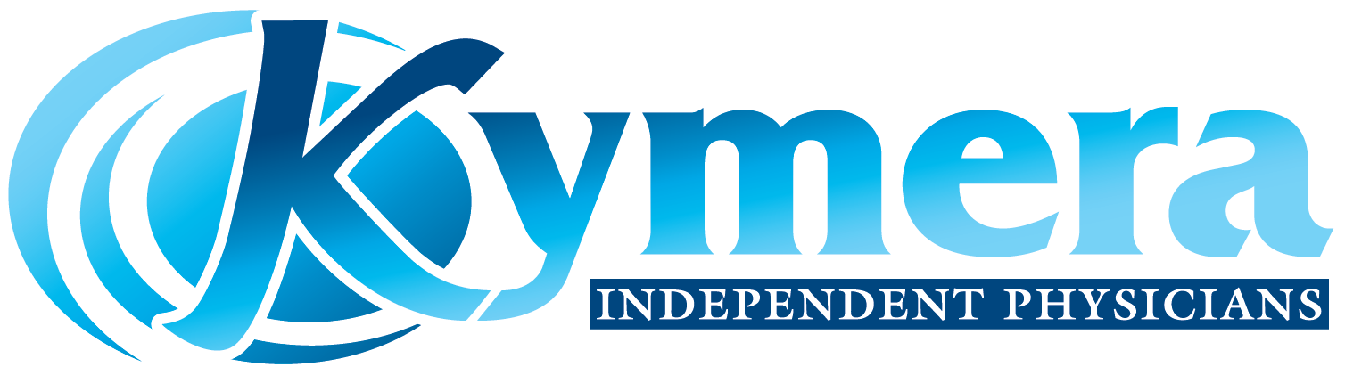 Home - Kymera Independent Physicians