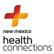 Kymera Proudly Partners with NM HealthConnections