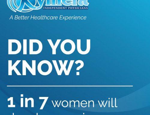 How is Ovarian Cancer Treated?