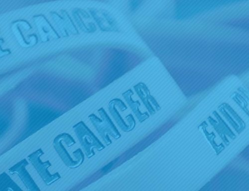 How is Prostate Cancer Treated?