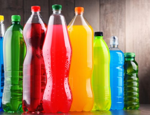 Does Soda Increase Cancer Risk?