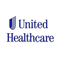 We Accept United Health Care
